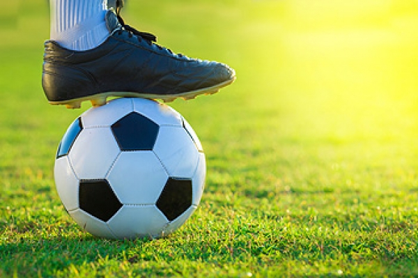 Common Foot and Ankle Injuries in Soccer