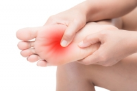 What Symptoms are Indicative of Morton's Neuroma?
