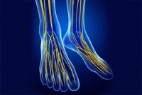 Causes of Nerve Pain in the Foot